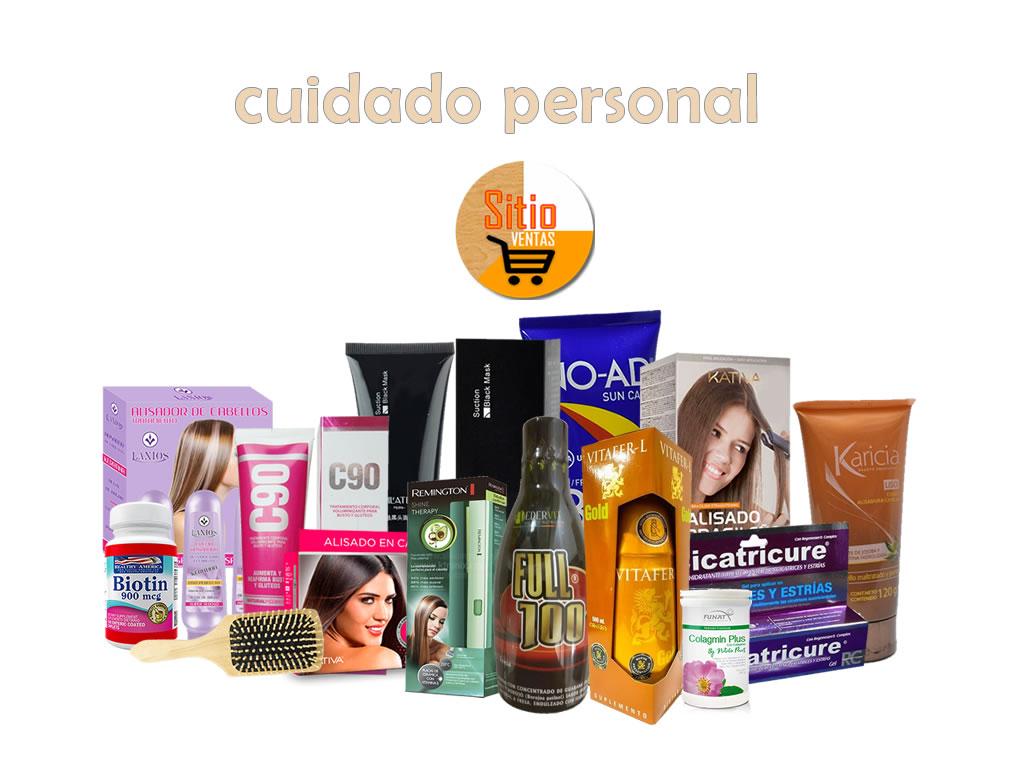 productos-de-cuidado-personal