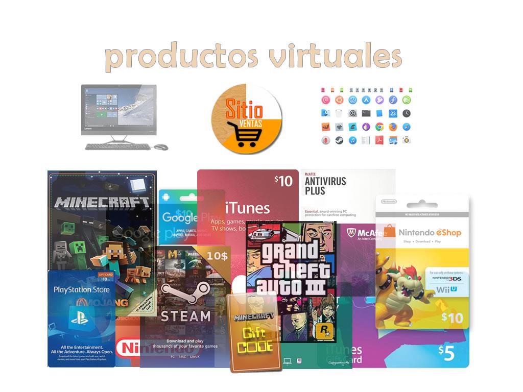 productos-virtuales