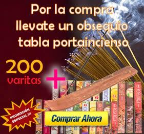 promcocion-25-cajas-incienso-+tablita-porta-incienso