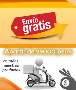 promocion-envio-gratis-en-todos-nuestros-productos