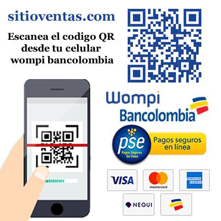 sitioventas-pagos-seguros-en-linea-wompi-bancolombia-pse